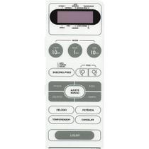 Membrana Microondas CCE MW1350 -