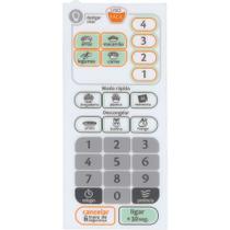 Membrana Microondas Consul CMP25 -