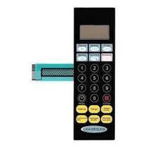 Membrana Microondas Home Leader XB2361 -