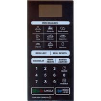 Membrana Microondas LG  MS3049 / 3059 / 3043 -