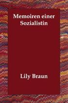 Memoiren einer Sozialistin - Pbshop.Co.Uk Ltd Dba Echo Library -