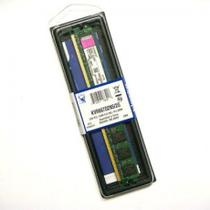 Memoria 2gb Ddr2  667mhz Kingston -