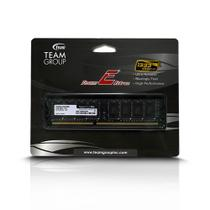 Memoria 4gb Ddr3 1333 Desktop TED34G1333C9 TEAM GROUP