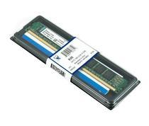 Memoria 4gb Ddr3 1333 Kingston Value Ram -