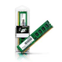 Memoria 4gb Ddr3 1600 Cl 11 1.5V Desktop PSD34G160081/2 Patriot -