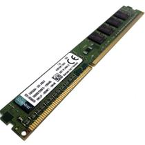 Memoria 4gb Ddr3 1600 Desktop KVR16N11S8/4 KINGSTON -