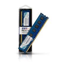 Memoria 8Gb Ddr3 1600 Desktop M1PS1600C9/8GB M-One - Memory One