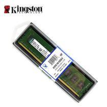 Memoria 8gb DDR3 1600 Mhz Kingston -