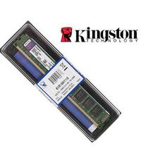 Memoria 8gb Ddr3 1600mhz Kingston Blister Kvr16n11/8 -