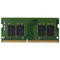 Memória 8Gb Ddr4 para Notebook Acer Nitro 5 - Skhynix Technology