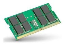 Memória Afox Note 8G DDR3 1600Mhz 1.5v CL11 SODIMM - AFSD38BK1P -