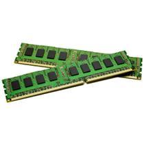 Memória DDR3 - 4GB / 1.600MHz - Multilaser - MM410 -