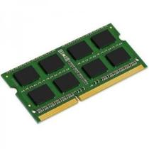 Memória DDR3 4GB 1600 Mhz Markvision p/ Notebook - MVTD3S4096M13