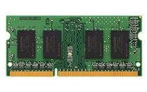 Memória Ddr3 4gb Kingston 1333mhz Notebook Kcp313ss8/4