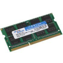 Memoria DDR3 8Gb 1600Mhz para Notebook - Bestbattery