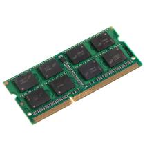 Memória de Notebook  DDR3L 8GB 1600Mhz Goldentec (GT-DDR3-8GB-LOW) - Goldentec Acessorios