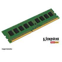 Memória Desktop Kingston 8GB DDR3 KCP313ND8/8 1333Mhz Dimm 1.5V -