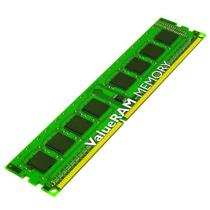 Memória Desktop Kingston KVR16N11S8/4 4 GB DDR3 1600 Mhz -