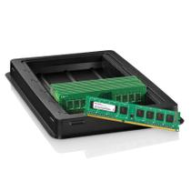 Memória Dimm DDR3 8Gb PC3 12800 Multilaser MM810BU BULK -