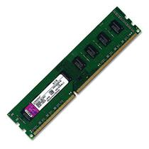 Memória Kingston 4GB 1333MHZ DDR3 - KVR1333D3N9/4G -