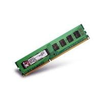 Memória Kingston 4GB DDR3 1333Mhz 8 Chips para Desktop PC