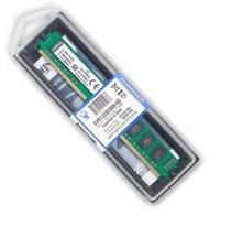 Memoria Kingston 4GB DDR3 1333Mhz