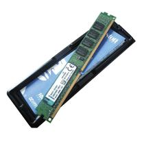 Memoria Kingston DDR3 04GB 1333MHZ KVR13N9S8/ 4