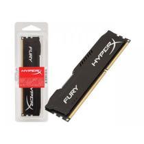 Memória Kingston hyperx DDR4 8gb 3000Mhz - HX430C15FB3/8 -