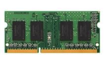 Memória Kingston Notebook 8GB 1333MHZ DDR3 KCP313SD8-8 -