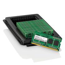 Memória Multilaser Ddr3 Sodimm 8Gb 1600 Mhz - Embalagem Para -