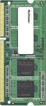 Memoria Multilaser Notebook Sodimm DDR3 8GB MM820 - GNA