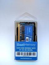 Memoria Not DDR3 8gb 1600Mhz Best Memory BT-03-8G-1600NL -