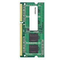 Memória notebook 4GB DDR3 1600MHz Multilaser MM420 -