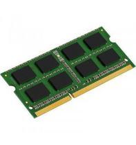 Memoria notebook 4gb kingston ddr3l 1600 -