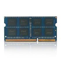 Memoria. Notebook 8gb Ddr3 1333 Cl 9 1.5V SM1PS1333C9/8GB M-ONE - Memory One