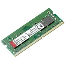 Memoria Notebook 8GB DDR4 2400 Mhz Kingston Kvr24s17s8/8 -
