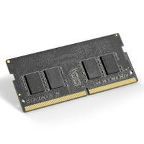 Memória notebook 8GB DDR4 2400MHz Multilaser MM824 -