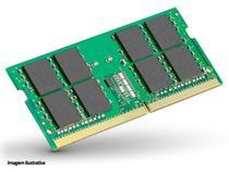 Memoria Notebook ACER Apple HP DELL Lenovo Kingston KCP424SD8/16 16GB DDR4 2400MHZ CL17 Sodimm 260-PIN 1.2V -