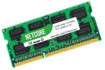 Memoria Notebook Ddr3 8gb 1333mhz Netcore NET38192SO13 -