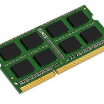 Memoria Notebook Ddr3 Kingston Kvr16ls11/4 4gb 1600mhz Ddr3l Cl11 204-Pin Sodimm Low Voltage 1.35v -