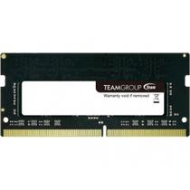 Memoria Notebook TeamGroup 4gb Ddr4 TED44G2666C19-S