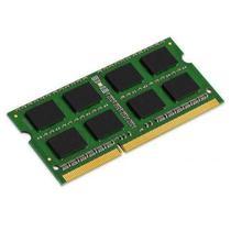 Memoria Notebook Tronos 8GB DDR3 1333 TRS1333D3CL9S/8GK -