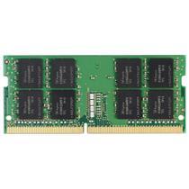 Memoria Ram 16GB DDR4 2666MHz Kingston CL19 KVR26S19S8/16 -