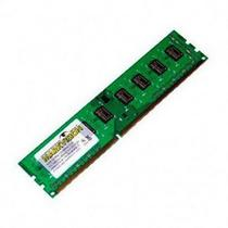 Memória Ram DDR3 Kingston 4 GB 1333 MHZ KVR13N9S8/4