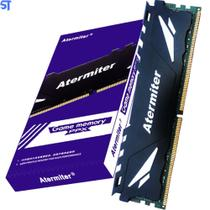 Memoria Ram Desktop DDR4 8GB 3000MHz Atermiter -