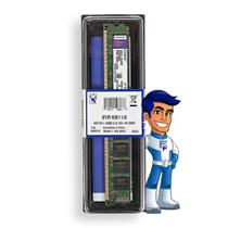 Memoria Ram Kingston 8GB 1600MHz DDR3 KVR16N11/8 -