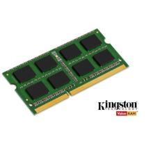 Memória RAM ValueRAM color Verde 8GB 1x8GB Kingston KVR16LS11/8 -