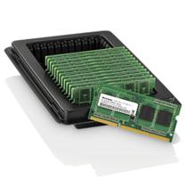 Memória Sodimm DDR3 8GB PC3L 12800 Multilaser MM820BU Bulk -