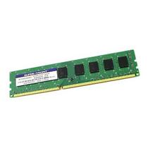 Memória Super Talent 4GB DDR3 1066Mhz para Desktop PC