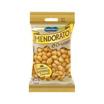Mendorato Amendoim Japonês 100g - Santa Helena -